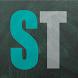 STRADES Team by ShoutEm, Inc.