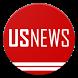 US News - Top Newspapers by Koren Segev