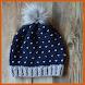 Crochet Hats by Chak Muck