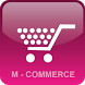 Ndot Mobile Commerce by Ndot Technologies