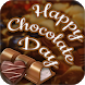 Valentine's Day - Chocolate Day Messages by Think App Studio