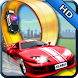 City and Wheels by Car Builder & Racing Games for Kids