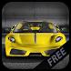 Furious Drift Racing by United Studio