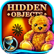 Find Everything: Hidden Object by Big Bear Entertainment