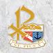St. Pius X Parish Plainview NY by Liturgical Publications, Inc.