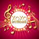 Lagu New Kendedes Lengkap by Xoxo Gayenx