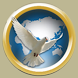 Gospel Tabernacle Church Selma by eChurch App