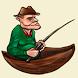 Natoutdoor Fishing Game by Embedded Downloads LTD