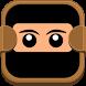 Ninja Training - Avoid Fire by HodiauGames
