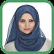 Hijab Fashion Photo Maker by Infinite Dream