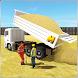 City Builder: Construction Sim by MegaByte Studios - 3D Shooting & Simulation Games