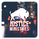 Justice Ministries by Subsplash Consulting