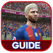 Guide FIFA 17 : Tricks & Tips by Guides APP Inc