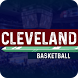 Cleveland Basketball News: Cavaliers by Naapps Sports - Basketball
