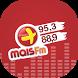 Estação Mais FM by Agência PH APP