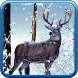 Winter Forest Live Wallpaper by Amax LWPS