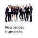 Opti TPE - Ressources Humaines by ADAPTYV