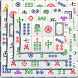 Mahjong King by mobirix