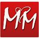 Milan Maratha by Pinnaculum Infotech Pvt. Ltd.
