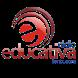 Rádio Educativa Fênix