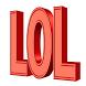 Lol Funny Videos by Agaba Brian