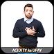 Acidity ke Upay by Rudra Infotech