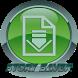 Status Saver for whatsapp by ArabDroid