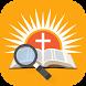 Audio Bible Online by Watchdis Prayers