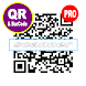QR & Bar Code Automatic Scanner