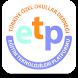 Eğitim Teknolojileri Platformu by Core-apps