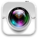 iCamera OS10 by Android Style Editors