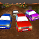 Rally Racing 3D by MobilePlus