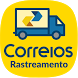 Correios Rastreamento by Snap Apps Corporation