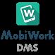 MobiWork.DMS by eKGIS .,JSC