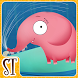 Pink Elephant by Teknowledge Softwares