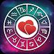 Love Horoscope Daily - Free Zodiac Prediction 2018 by RedAppz