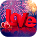 Valentine s Day love theme by love your theme