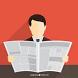 सभी समाचारपत्रों भारत- News by YEK Uygulama Mağazası