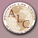 Abundant Life Church Garland by Kingdom, Inc