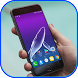 Blue Whale Live Wallpaper for Lock Screen by Daily Social Apps