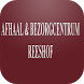 BezorgCentrum Reeshof Tilburg by Appsmen