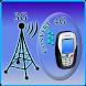3G To 4G Converter Simulator by Amazing Night Riders