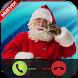 Video Llamada Papa Noel : Hablar Con Santa Claus by Santa +10M installs