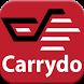Carrydo by ALMADA.Co