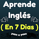 Spanish to English Speaking: Aprende Inglés Rápido by DevelopItNowadays Solutions