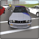 E30 Traffic Simulation by HDn Games
