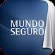 Revista Mundo Seguro Tablet by Grupo Sancor Seguros