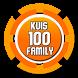 Kuis Family 100 by Joy Keratif