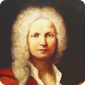 Complete Vivaldi by HoneyBread