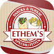 Ethem's Snacks Tiel by Appsmen